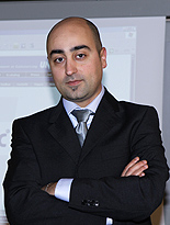 Dario Brignone