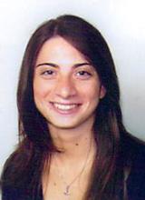 Stefania D'Emilio