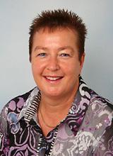 Karin Lindermayr