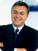 Vincenzo Marino