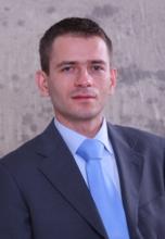 Sebastian Tryka